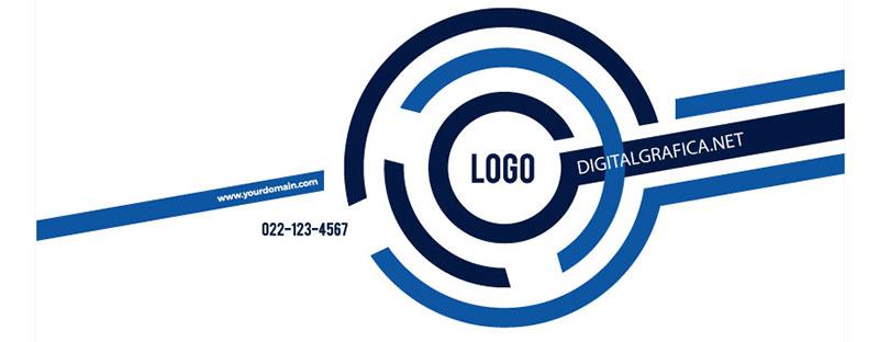 car wrapping, sponsor adesivi, personalizzazione automezzi, allestimento grafico, decorare vettura